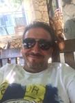 MehmetGurel, 42  , Fethiye