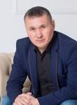 Aleksandr, 38  , Yoshkar-Ola