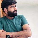 Rajat, 26  , Nasrullahganj
