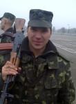 Yuriy, 42  , Chernihiv