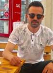 Osman, 32, Denizli