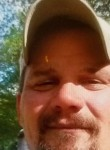 Mike, 48  , Cape Girardeau