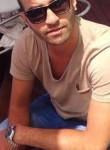 Erez, 39  , Herzliyya