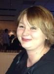 Anastasiya, 30  , Minsk