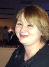 Anastasiya, 30, Belarus, Minsk