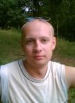 Dmitriy, 42, Pushkino