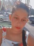 Maria, 20  , Castanhal