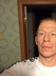 Aleksandr , 46  , Miass