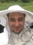 Igor, 40, Yelabuga