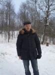 evgeniy, 55  , Saint Petersburg