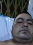Manuel, 38  , Guayaquil