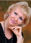 Olga, 48  , Krasnodar