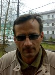 Boris, 46  , Sayansk