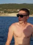 Vadim, 31  , Asha