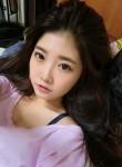 嘉琦, 24, Banqiao
