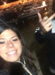 annadf, 22  , Bari