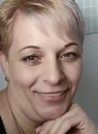 angelik, 48  , Bratislava