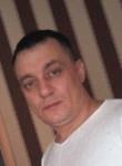 Evgeniy, 39  , Kushchevskaya