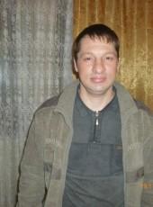 andrei, 46, Kazakhstan, Temirtau