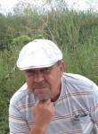 Nikolay, 53  , Ulyanovsk