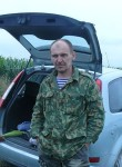 Sergey, 53  , Malakhovka