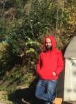 Dumrus, 27  , Batumi