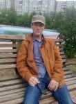 Nikolay, 54, Sayanogorsk