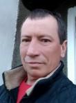 Sergey, 40, Lutsk