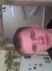 Aleksey, 34, Russia, Perm