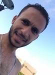Mohamed Araby, 27, Cairo