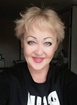 Olga, 58  , Yekaterinburg