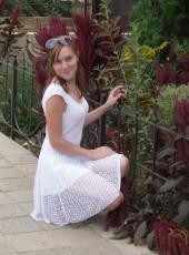 Anna, 32, Russia, Kerch