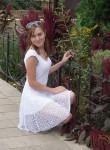 Anna, 32, Kerch