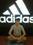 Kolya, 30  , Talas