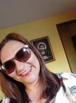 Liduina, 52  , Fortaleza
