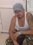 Nikola, 45  , Kaluga