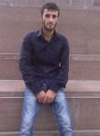 HARCRA, 26  , Abovyan