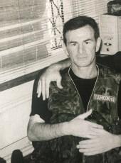 Ruslan, 43, Russia, Maykop