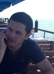 Elmar, 39  , Baku
