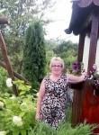 мария, 61 год, Ноябрьск