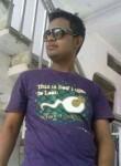 vaibhav786, 25  , Agra