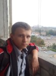 Фото девушки Андрей из города Черкаси возраст 22 года. Девушка Андрей Черкасифото