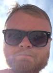 Vadim, 26  , Mena
