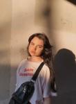 Margarita , 20, Saint Petersburg