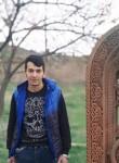 Hovo Avetisyan, 22  , Yerevan