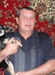 sergey, 62, Yekaterinburg