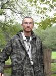 Aleksandr, 43  , Afipskiy