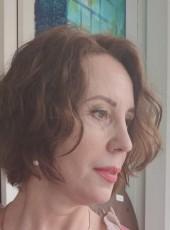 Raisa, 61, Russia, Moscow