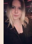 Mila, 18, Saratov