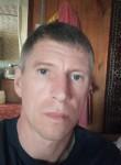 Aleksandr, 40, Tomsk